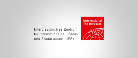 International Tax Institute (IIFS)