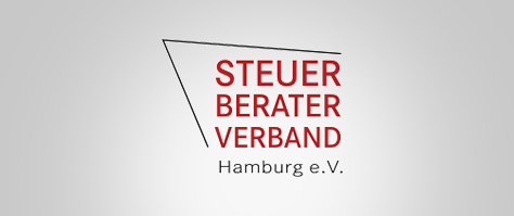 Steuerberaterverband Hamburg